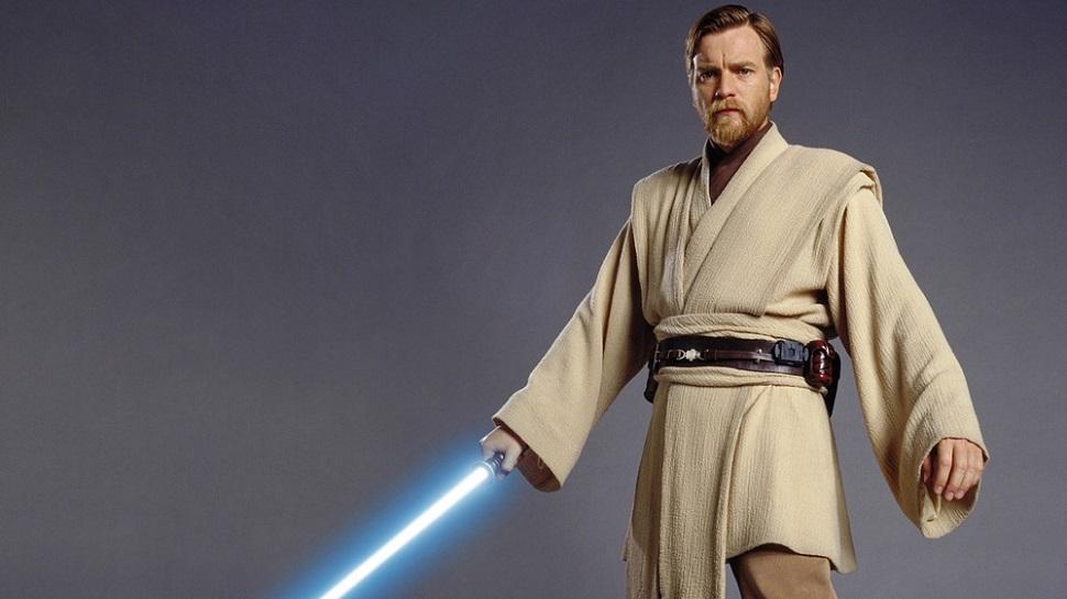 Lo que sabemos de la película de Obi-Wan Kenobi