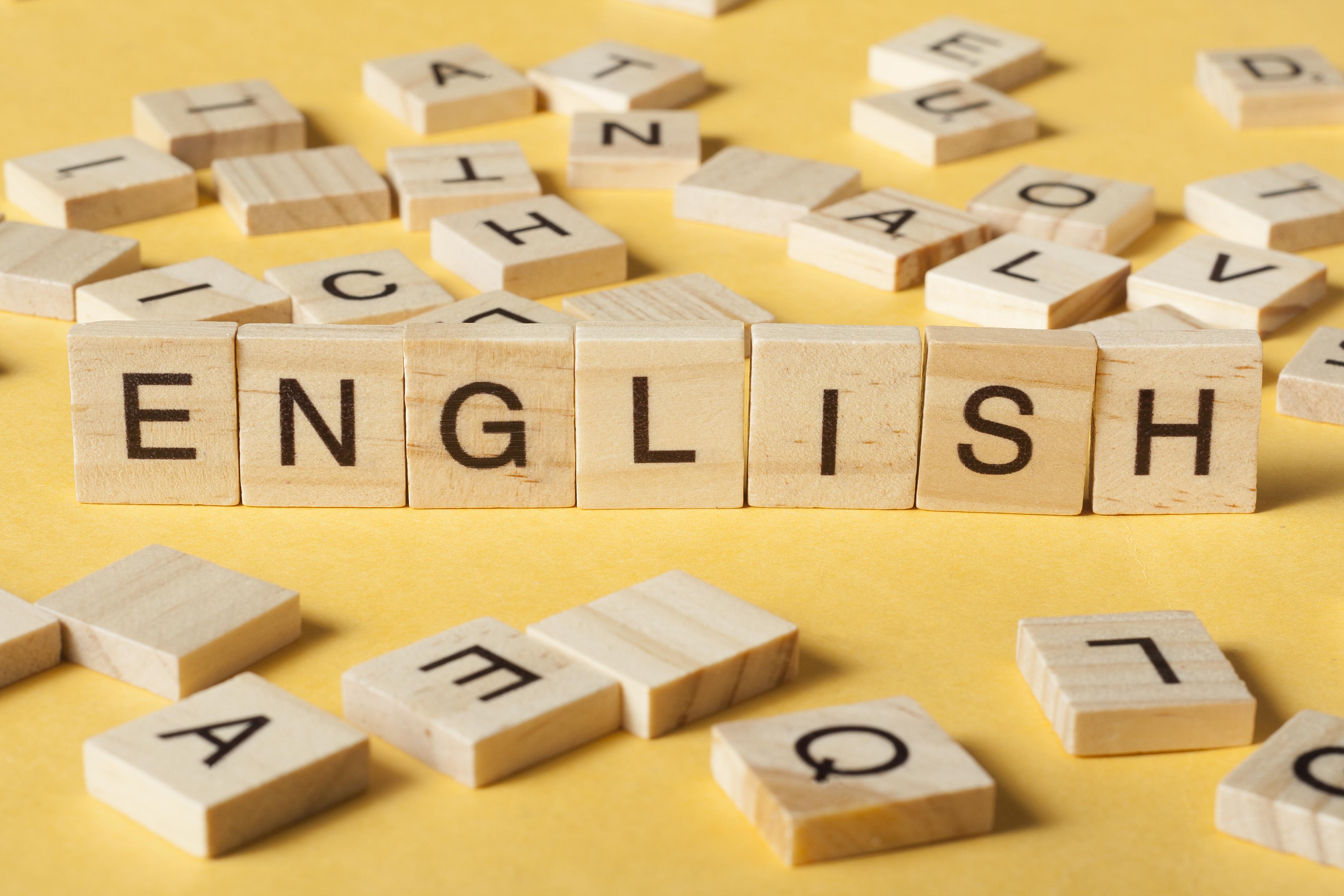 Quieres Aprender Ingles Tienes 11 Opciones Para Lograrlo
