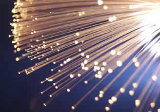 Dónde quedó fibra óptica de LyFC